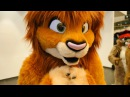 Eurofurence 22 Dead Dog Party Last Video EF22