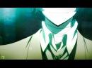 AMV | MMV | Soukoku | No Witness