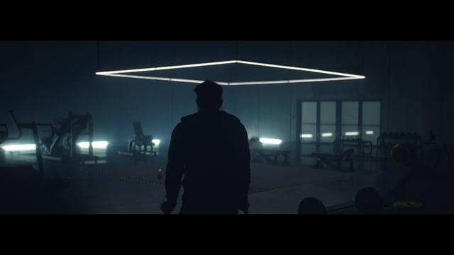SAMSUNG | dowhatyoucant ft. Marcel Hirscher (Director´s Cut)