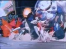Daicon III and IV Opening Animations