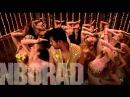 Maa Da Ladla Remix Mixed HD YouTube