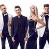 Кавер группа Beverly Band