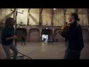1012b J S Bach Cello Suite no 6 in D major BWV 1012 Sergey Malov