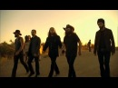 Scars On Broadway World Long Gone Official Video