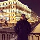 Евгений Малкович фото №48