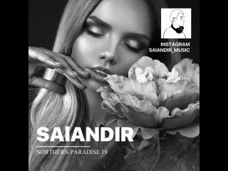 SAlANDIR - NORTHERN PARADISE 19