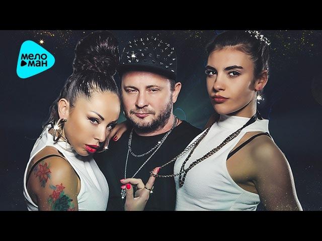 МелиSSа feat Алексей Ростов Восточная песня Single 2017