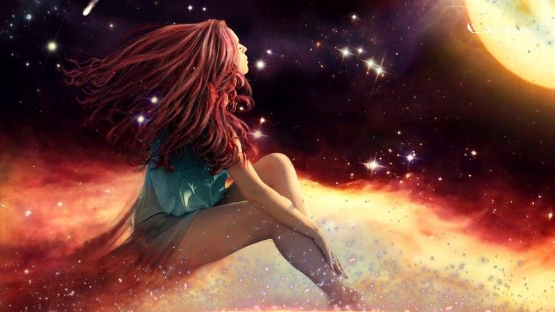 Sylia Twolands Lucem Mundi Fantasy Song UEM