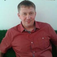 Artem Zaharov