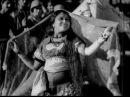 1935 Kaarwan e Hayaat 03 shaharon men vo baat kahaan