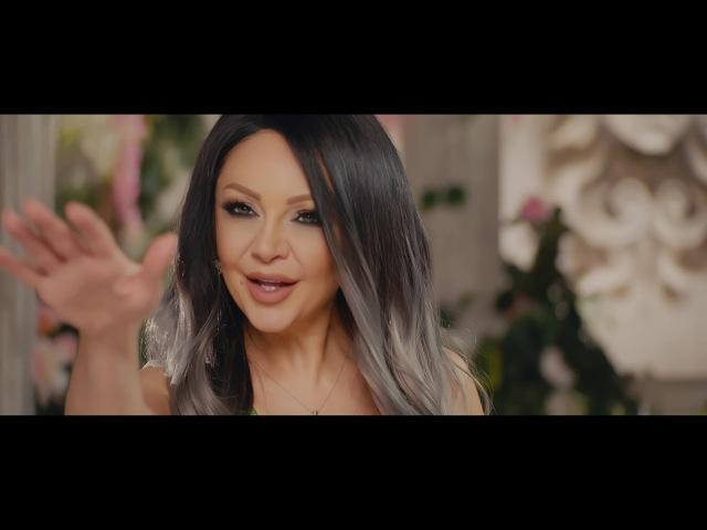 Nana - Mayr Im Surb u Bari 4K Official Music Video ©