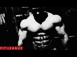 Rob Bailey & The Hustle Standard Best Gym Workout Motivation Music Mix [Highly Recommended]