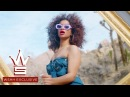 Melii Icey WSHH Exclusive Official Music Video