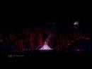 Elina Nechayeva - La Forza (Estonia) - Eurovision 2018 - Grand Final - JURY SHOW
