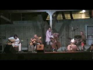 Estate - Giuseppe Continenza & Jimmy Bruno Quartet