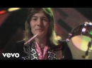 Smokie - Lay Back in the Arms of Someone BBC Top of the Pops 10.03.1977