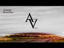 Adrian Vladu Voyage Original Mix