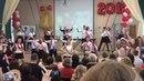 Школа 44 паралель 9 классов танец на последний звонок