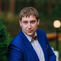 ДмитрийСергеев