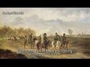Kuban Kozak Şarkısı - Kuban Cossack Song : Там шли два брата (Türkçe Altyazılı)
