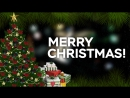 FutureTeam: Merry Christmas!