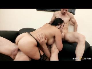 Everhard_at_work__mackenzee_pierce__erik_everhard__jordan_ash__2016__hd720p__porno__brazzers_к___