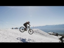 First Ever Mountain Bike Descent of Corbets Couloir magazinservis69