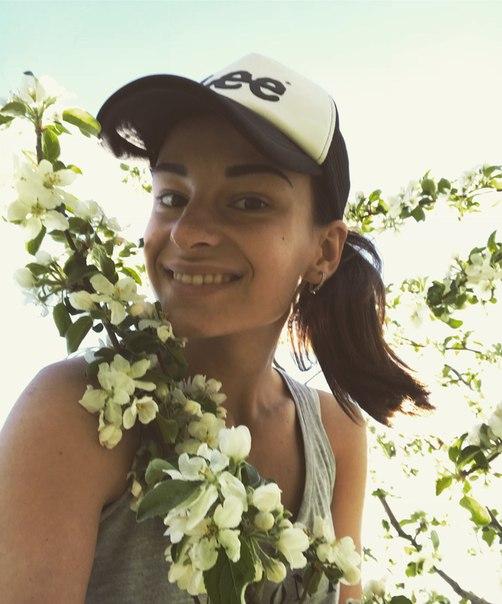 Вера Демчук, 25 лет, Одесса, Украина