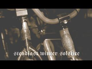 BMX- FBM- Steadfast Winter Solstice