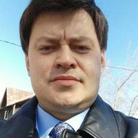 Сергей Габсалямов