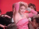 Madonna Меркантильная девушка