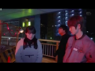 [Разное] 180126 DAY6 - If ~  We meet again @ Drama 「Repeat」ep 3