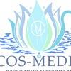 Учебный центр COS-MEDIC. Петрозаводск.