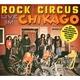 Rock Circus, Herbert Hildebrandt - We Will Rock You