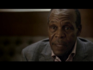 The Christmas Train  (Hallmark Channel & Hallmark Movies & Mysteries  2017 US) (ENG)