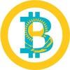 QazCrypto.kz / Криптовалюта / Блокчейн / Биткоин
