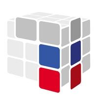 Логотип Общественный ресурсный центр города Тулы