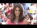 Wolkenfrei Ich versprech dir nichts und geb dir alles ZDF Fernsehgarten 8 6 2014 VOD