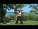 Renforcement musculaire Special bâton Programme minceur sport