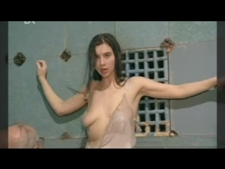 Голые актрисы (Стриженова Екатерина и т.д.) в секс. сценах / Nude actresses (Strizhenova Ekaterina, etc) in sex scenes