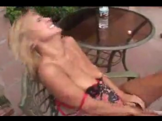 Супер женский оргазм оргазмика