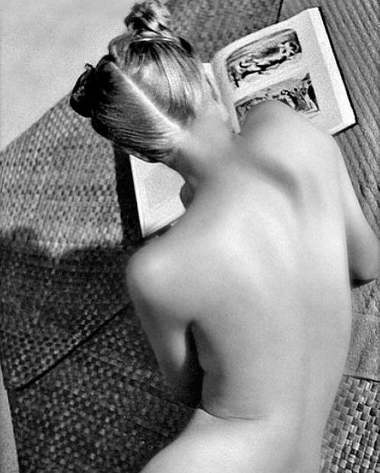 Picture Kb Lauren Bacall Nude Fakes Resolution X Joss Nude Picture