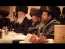Inspirational Moments Badchan Yisroel Spira Mezamrim Mitzva Tantz
