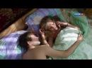 БОЛЬШЕ, ЧЕМ ЛЮБОВЬ ЛУЧШАЯ МЕЛОДРАМА 2017 ГОДА Русский фильм новинка Российское кино