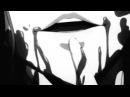 аниме микс / Музыка:Machigerita - PONPONPON