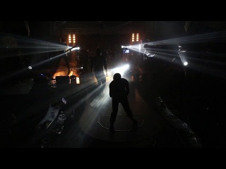 We Own The Night - Recreant(Chelsea Grin cover) feat. Alexander Hyperform (28.10.2017)