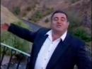 Арам Асатрян -Джан балес