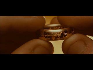 "4 - 6 января ВЛАСТЕЛИН КОЛЕЦ / THE LORD OF THE RINGS Film Trilogy by Piter Jackson в к/ц ""Родина"""