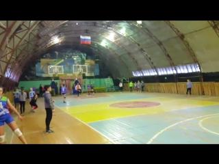 горноуральск 2