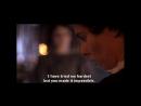 Английский по фильмам Джейн Эйр 2006 Курсы английского языка WISDOM